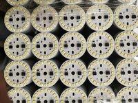 PCB LED Bulb