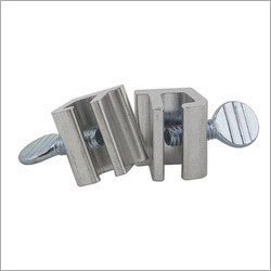 Sliding Window Alluminium Lock