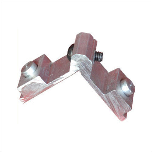 Joint Corner Cleat