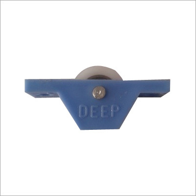 625 Reverse Body Bearing Rod