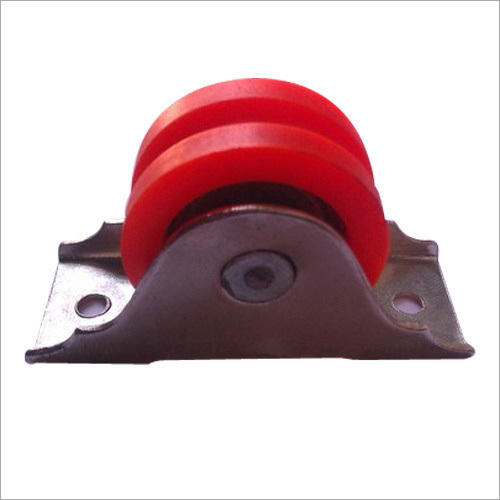 608 Sliding Window Bearing