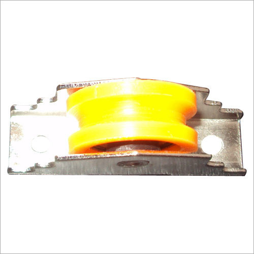 626 Sliding Window Bearing
