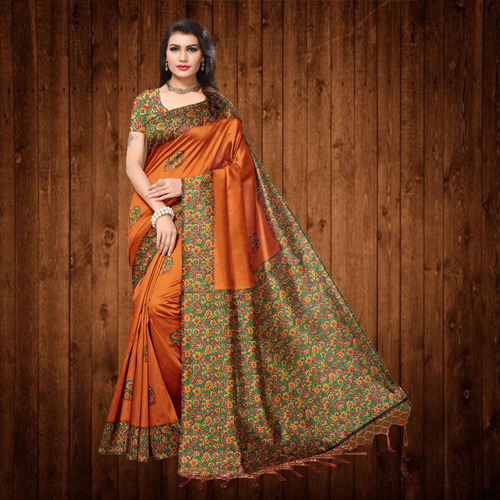 Attractive Saree Collection