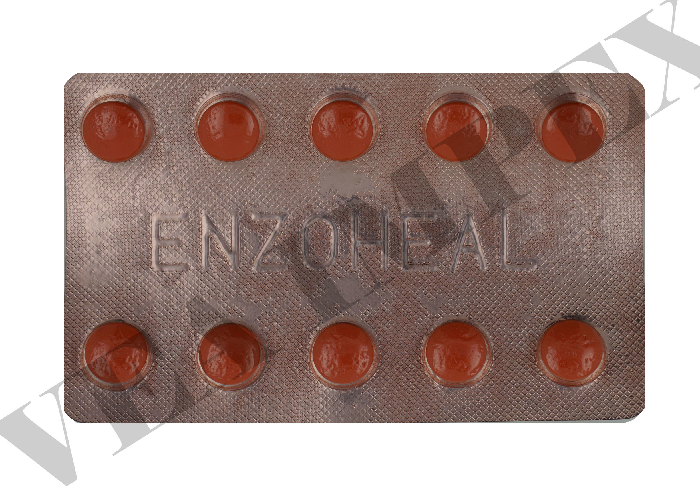 Enzoheal Tablets
