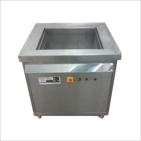 Digital Ultrasonic Cleaning Machine