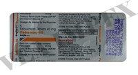 Febumac 40 Tablets