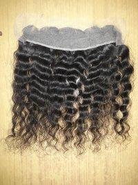 Straight Hair Wigs