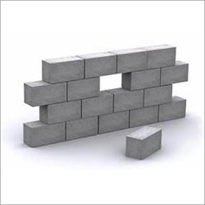 aac block