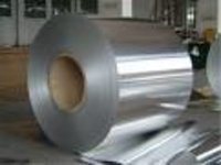 Aluminium Zinc alloy (Aluzinc/Galume) in Coils/Plain sheets & Corrugated Sheets