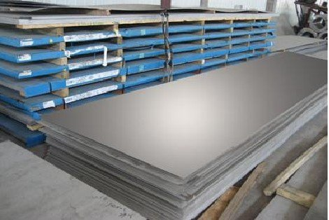 Hot Rolled Steel in Coils & Sheets / Plate & Chequered Plates