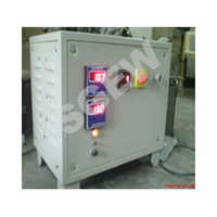 Gold Plating Rectifier