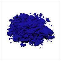15:0 Blue Pigment