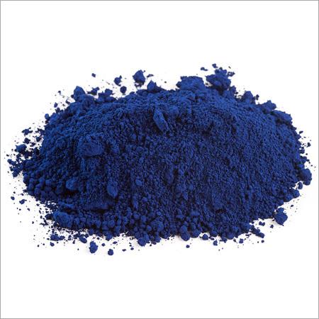 Alpha Blue Pigment 15:2