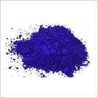 15:2 Alpha Blue Pigment