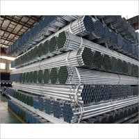 Pre - Galvanized Steel Tubes and Hollow Sections