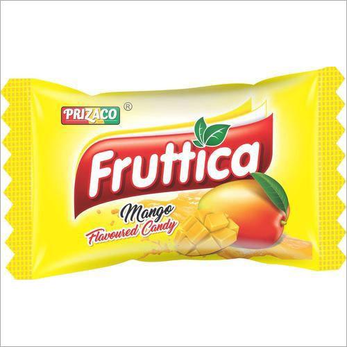 Fruttica Mango Candy