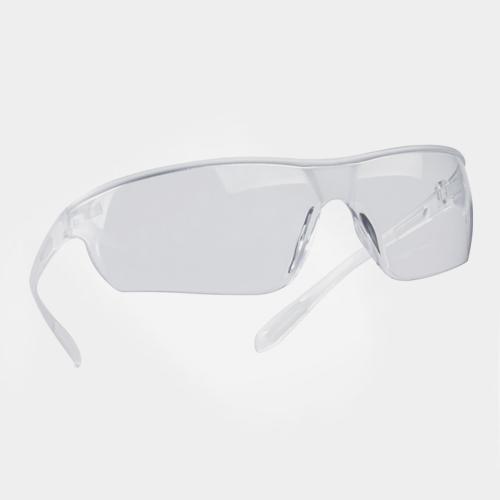 Evo Lite Safety Goggles
