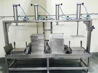 PROCESS EQUIPMENT FOR DAIRY SECTOR