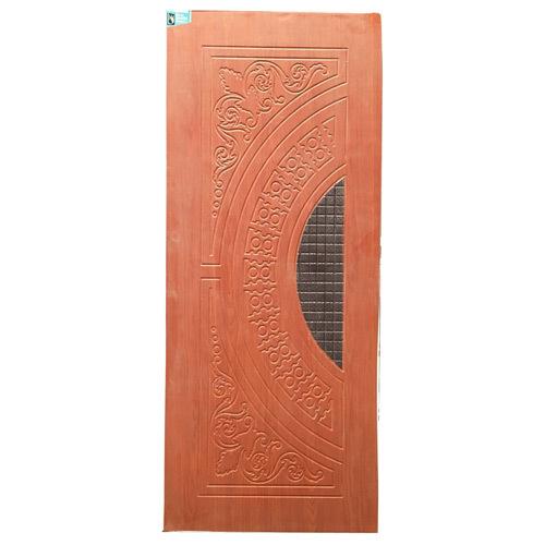 Multi Membrane Doors