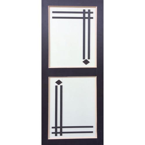 Digital Solid PVC Doors