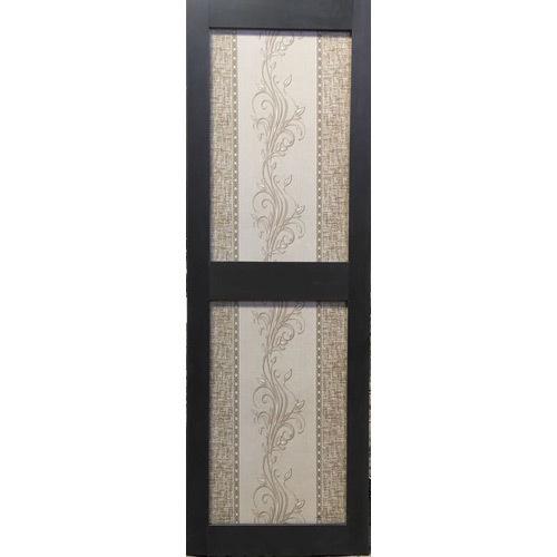 Print Solid PVC Doors