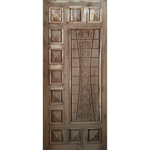 Sagwan Doors