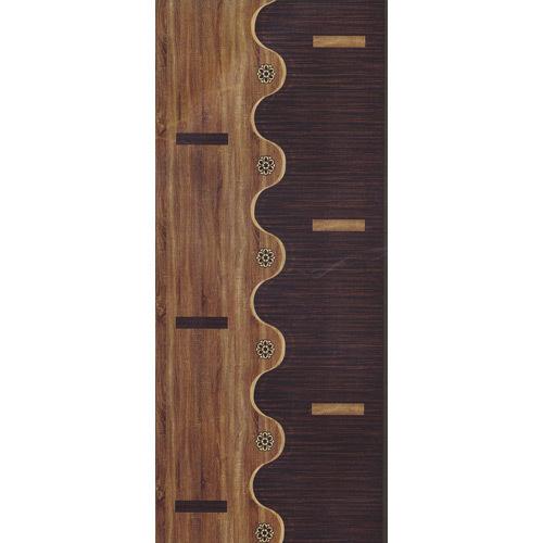Wooden Sunmica Doors