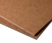 Plywood (Bintagore/Okume/Marine) / Film Faced Plywood / MDF & Hardboard