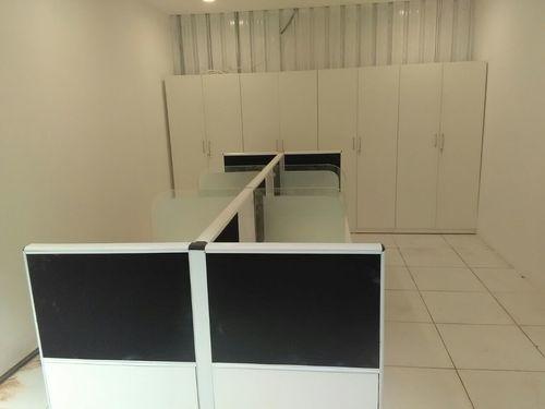 Modular Work Station