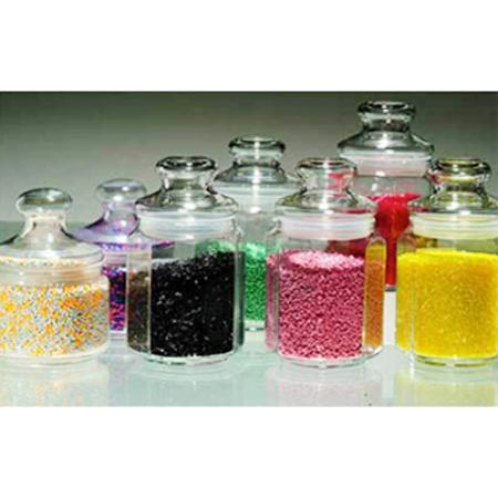 Pvc granule. pvc recycled granules