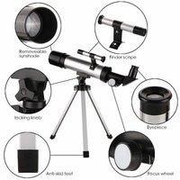 Telescopes Complete Set 90X