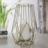 Design Tea Light