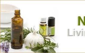 Gandhapura Essential Oil