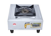 BIOGAS STOVE SINGLE BURNER(BFY)