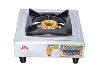 BIOGAS STOVE SINGLE (Tuty) BURNER