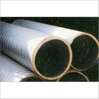 Preinsulated Double Walled Spiral Duct Systems