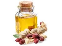 GROUNDNUT OIL EXTRACT