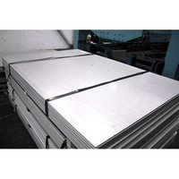 Industrial High Speed Steel