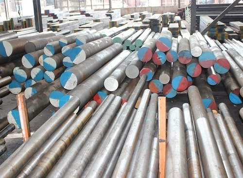 M-42 High Speed Steel