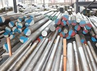 M 42 high speed steel