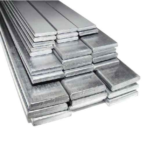 Industrial Steel Plate