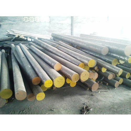 Industrial Steel Tool