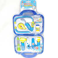 Doctor set  kids Toys