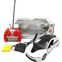 Remote Control toy  Car