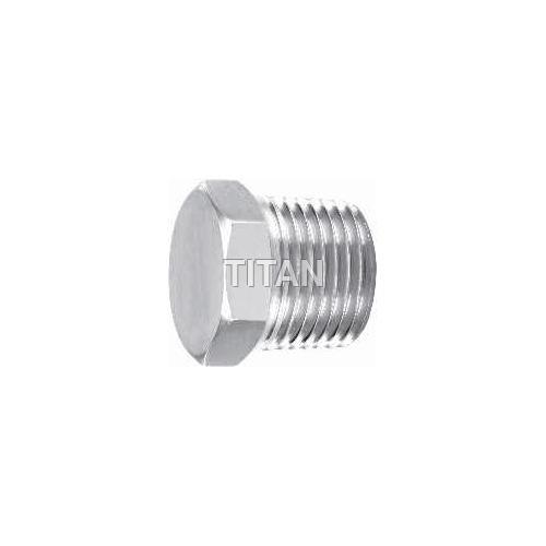 cap screw
