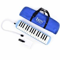 Melodica Instrument 32 Keys