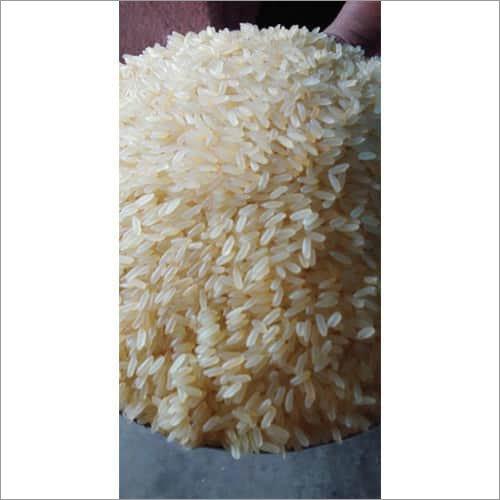 Organic Ratna Rice