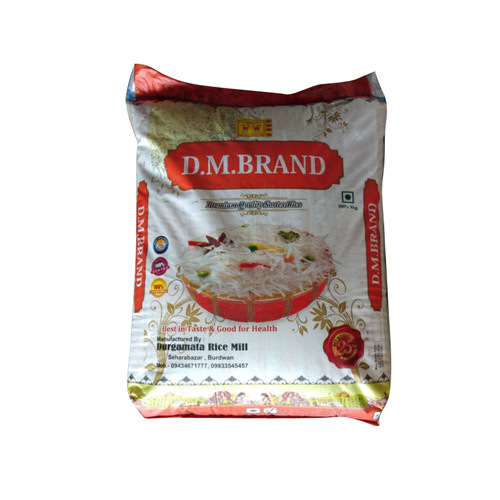 Special Quality Miniket Rice