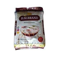 Special Ratna Broken Rice