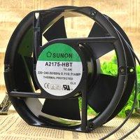 Sunon Cooling Fan